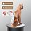Thumbnail: The CAT PLUG #Copper