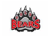 bearclaw.jpg