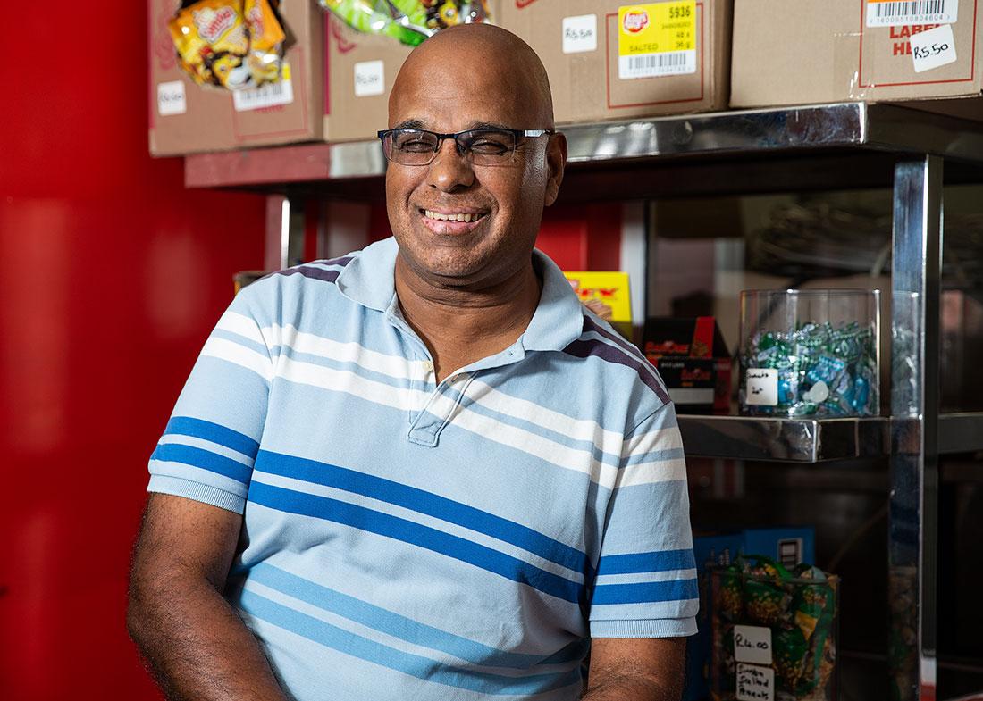 indian-man-entrepreneur-south-africa-5x7
