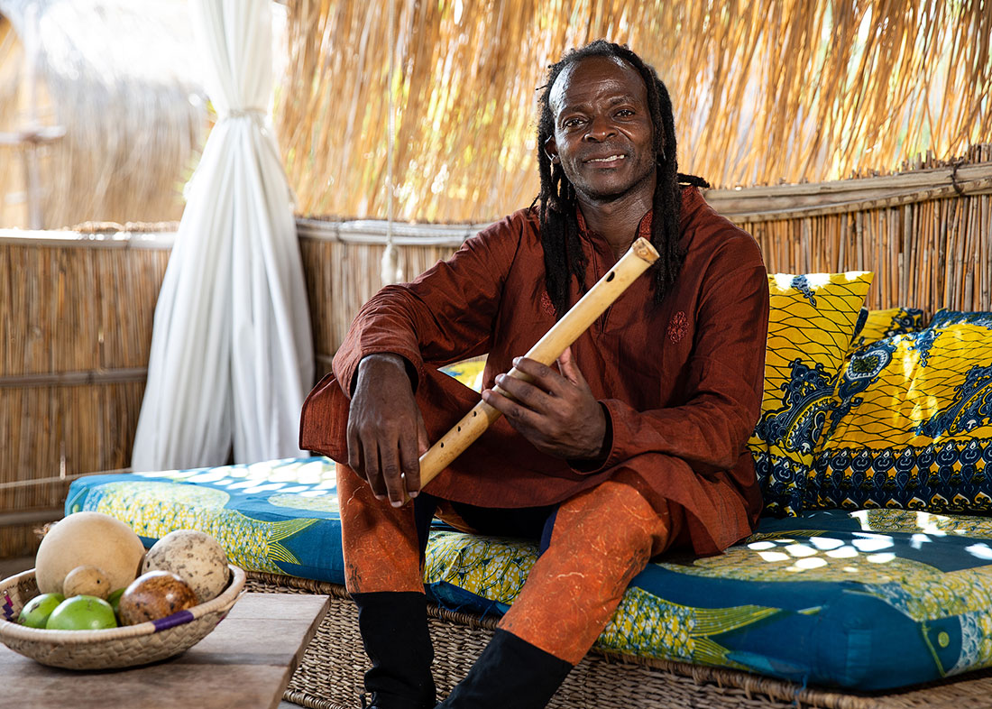 musician-mozambique-5x7