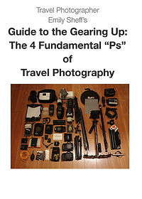 travel-photography-ebook-cover.jpg