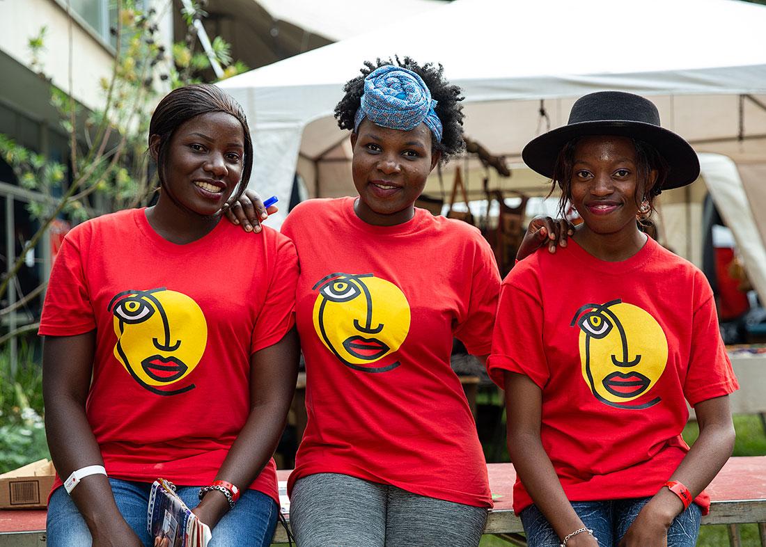 hifa-volunteers-harare-zimbabwe-5x7