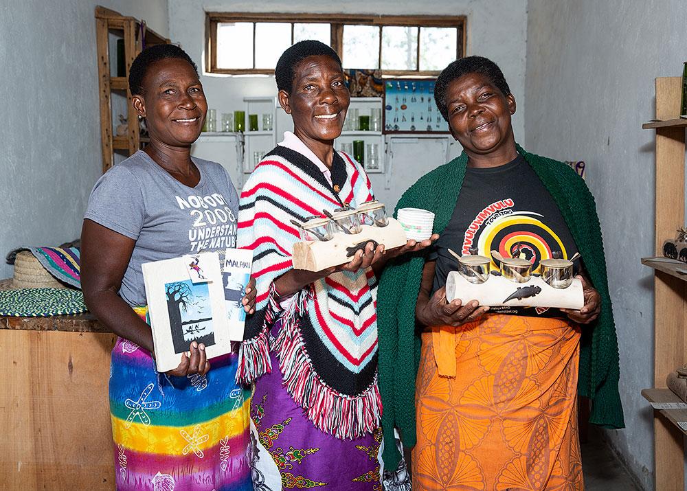 non-profit-employees-malawi-5x7