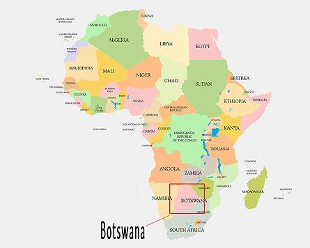 map_botswana_africa.jpg