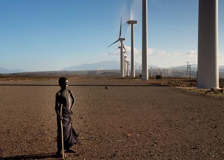 turkana-wind-turbine-kenya.jpg