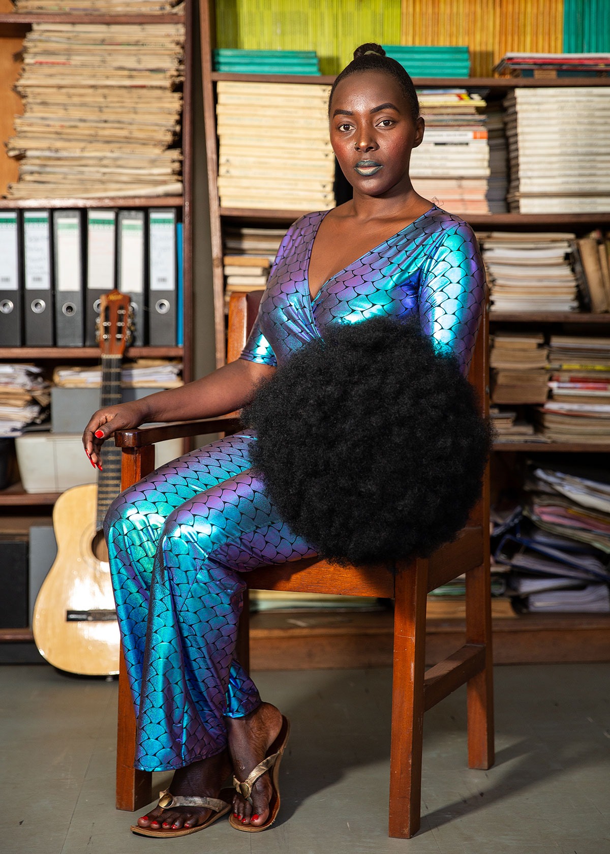 poet-artist-woman-uganda-5x7
