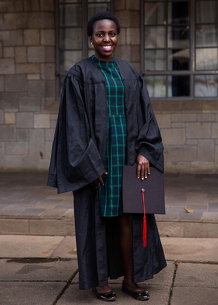 college-graduate-nairobi-kenya-5x7