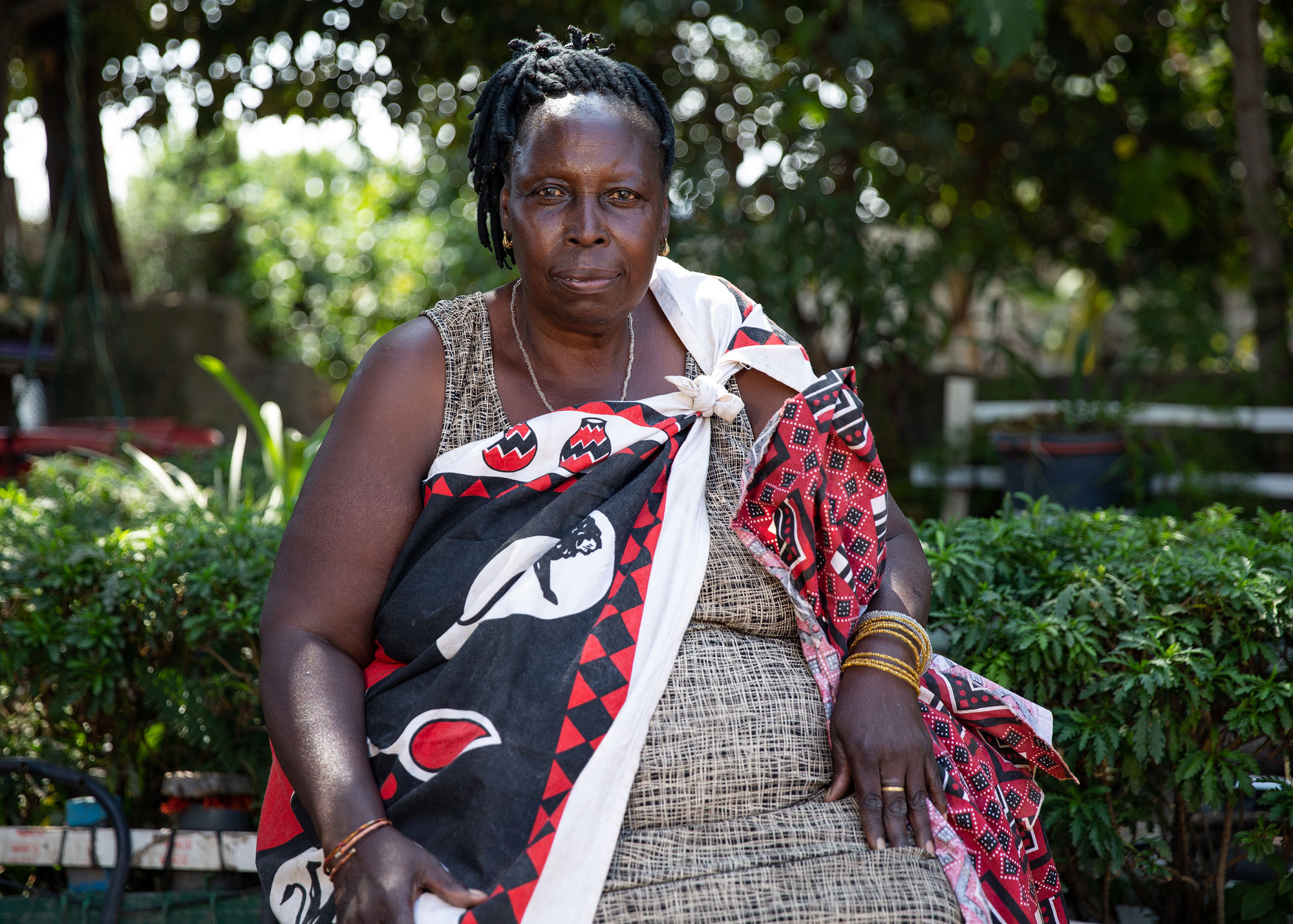 medicine-healer-zimbabwe-tradition-5x7