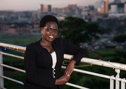 business-woman-kampala-uganda-5x7