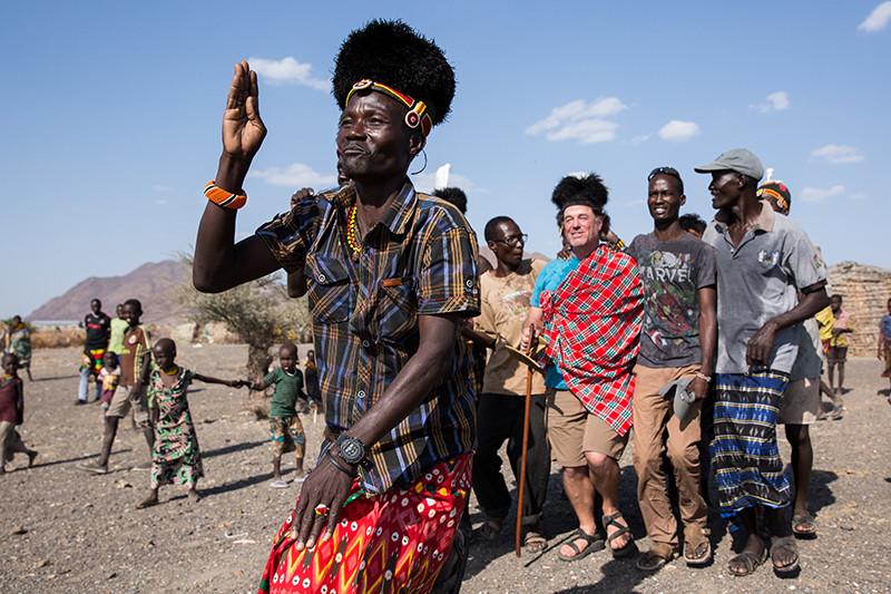 celebration-dance-turkana-kenya.jpg