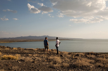 sunset-lake-turkana.jpg