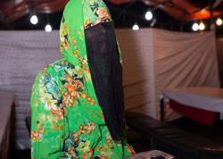 girl-traditional-dress-marrakech-5x7
