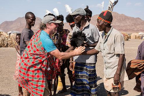 handshake-turkana_visitor.jpg