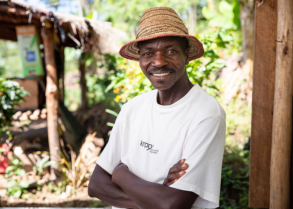 permaculture-gardener-malawi-5x7