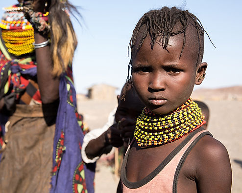 young-girl-kenya.jpg