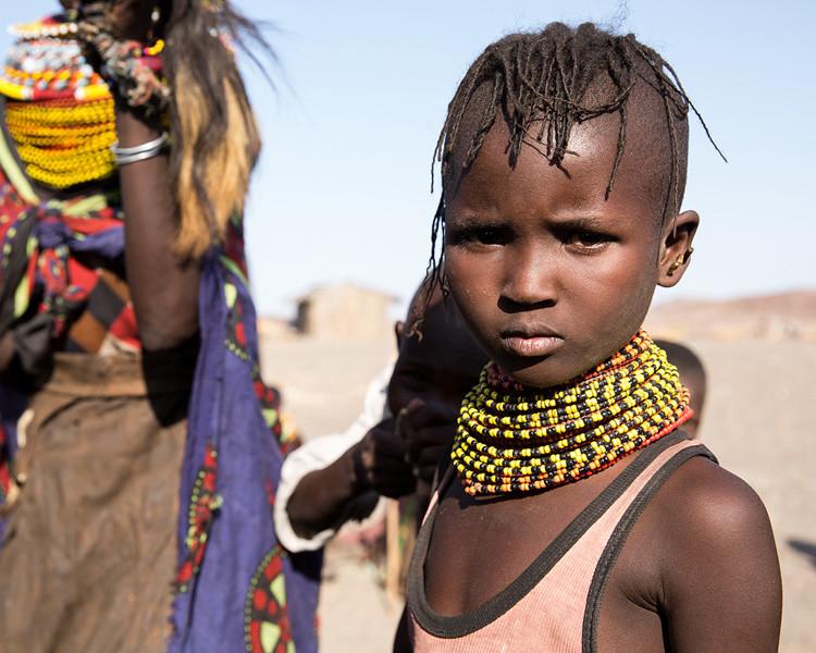 young-girl-kenya.jpg