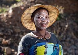 farmer-woman-lesotho-5x7