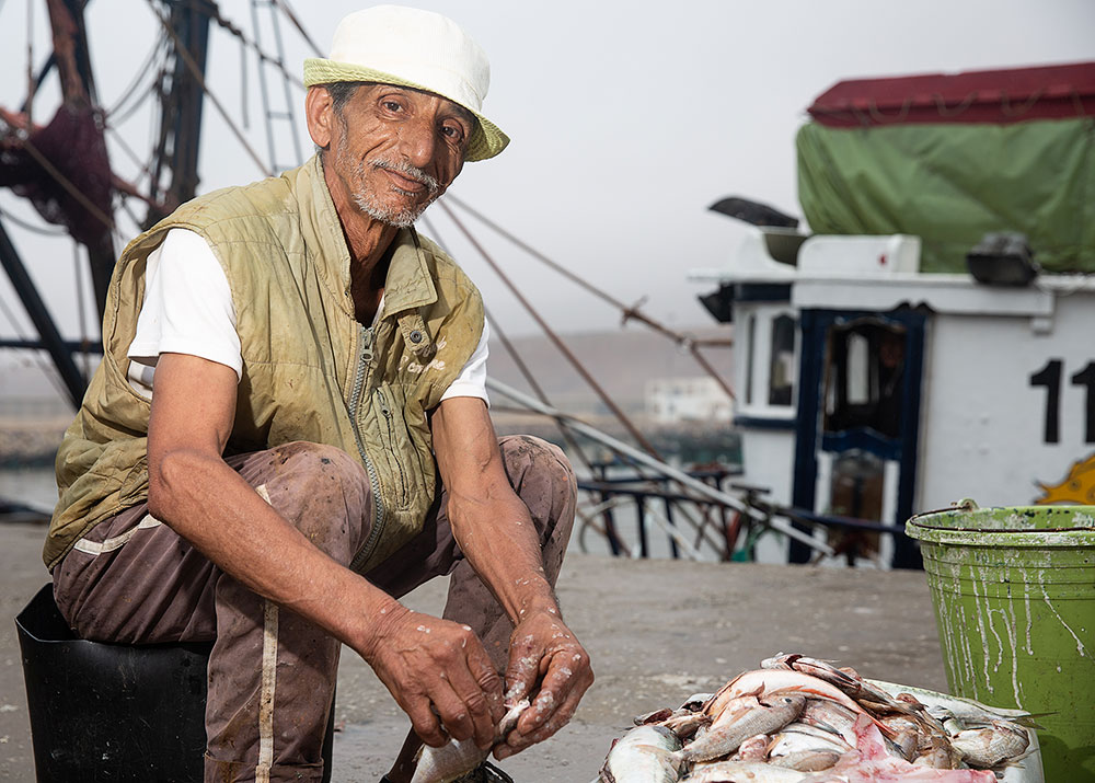 fisherman-sidiifni-morocco-5x7