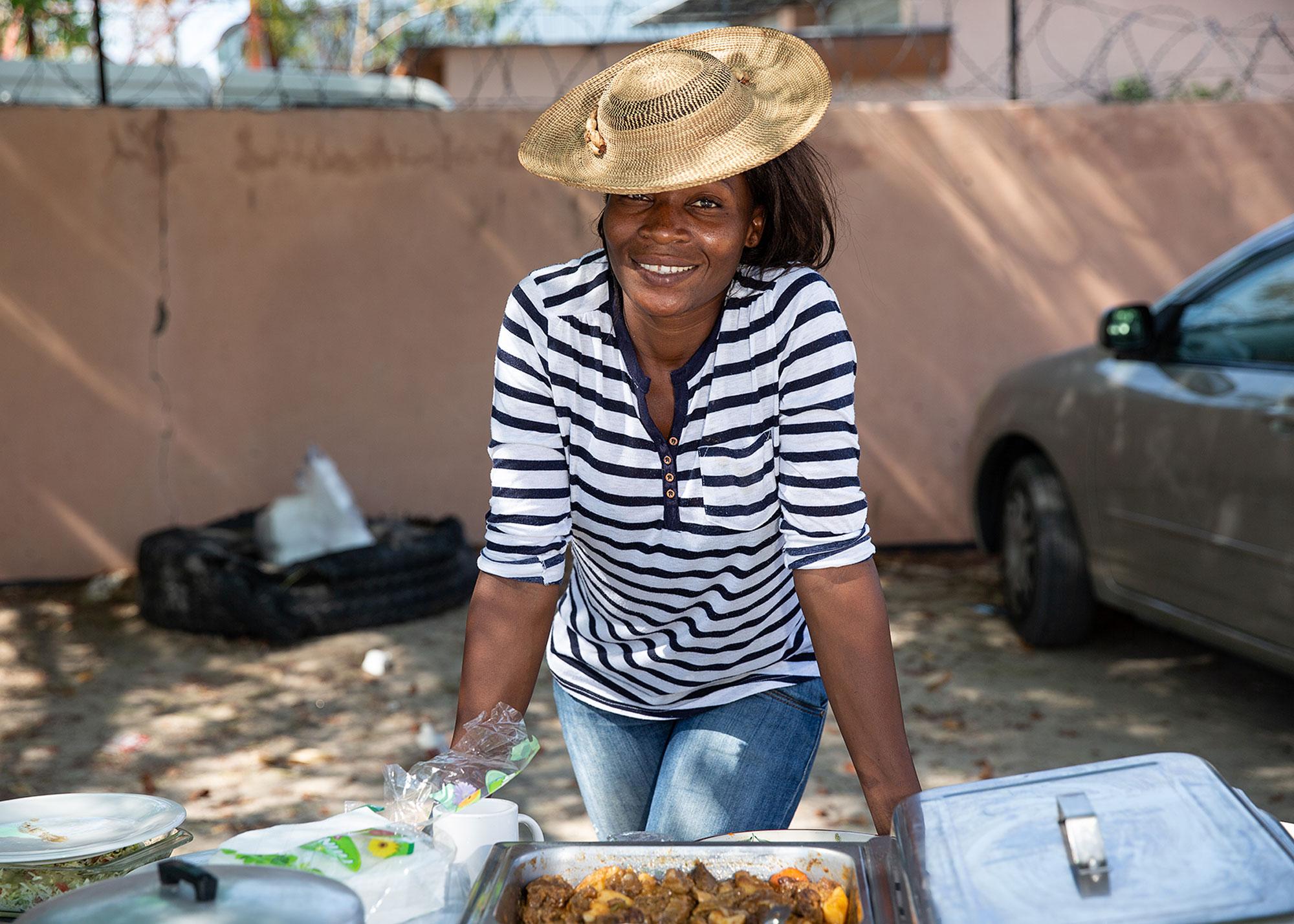 food-vendor-botswana-portrait-5x7