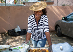 food-vendor-botswana-portrait-5x7