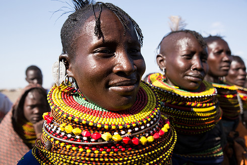 close-up-turkana-woman.jpg