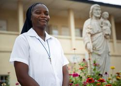 religion-nun-gambia-portrait-5x7