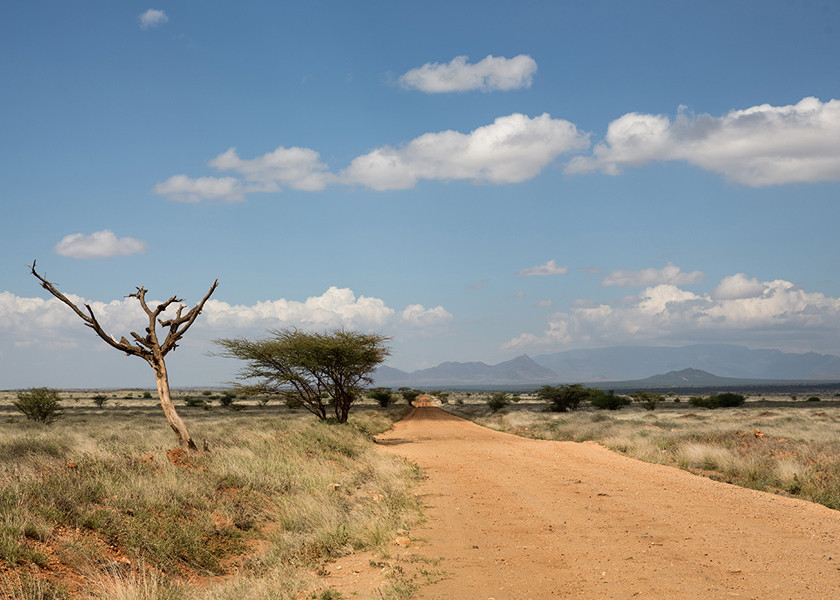samburu and turkana country in kenya
