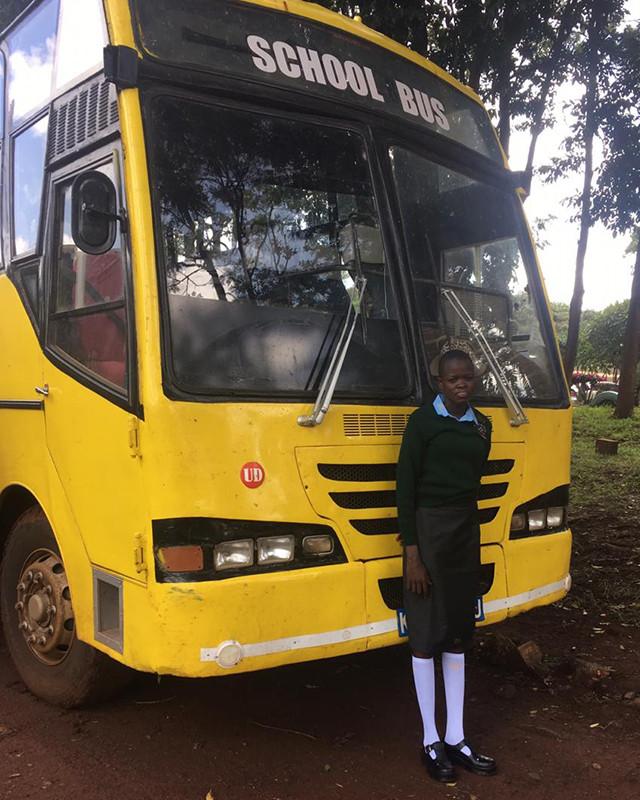 esther-schoolbus.jpg