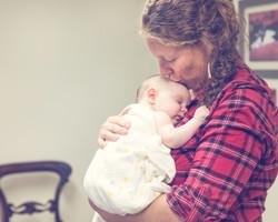 newborn photography whitehorse