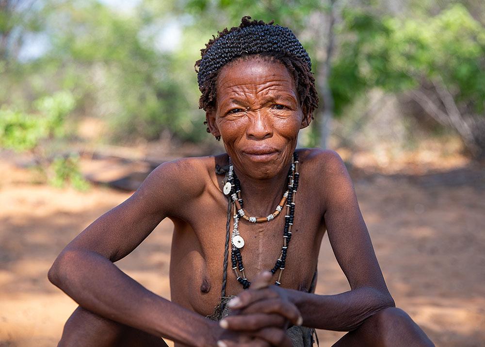san-traditional-woman-namibia-5x7