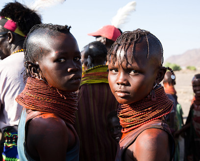 two-young-girls-kenya.jpg