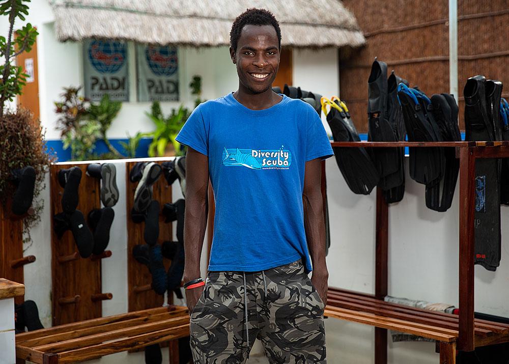 scuba-instructor-mozambique-5x7