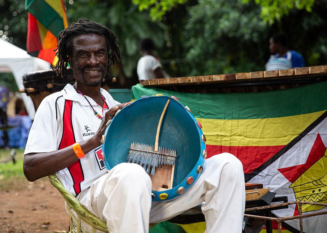 mbira-instrument-zimbabwe-5x7