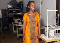 president-nyamirambo-centre-rwanda-5x7