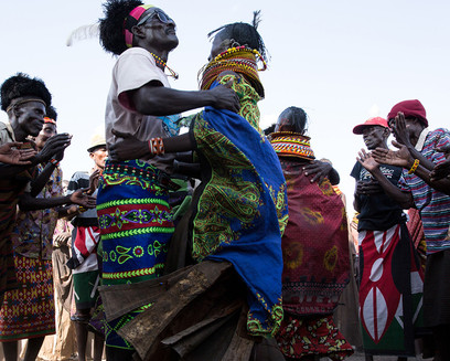 tribal-dancing-adults-kenya.jpg