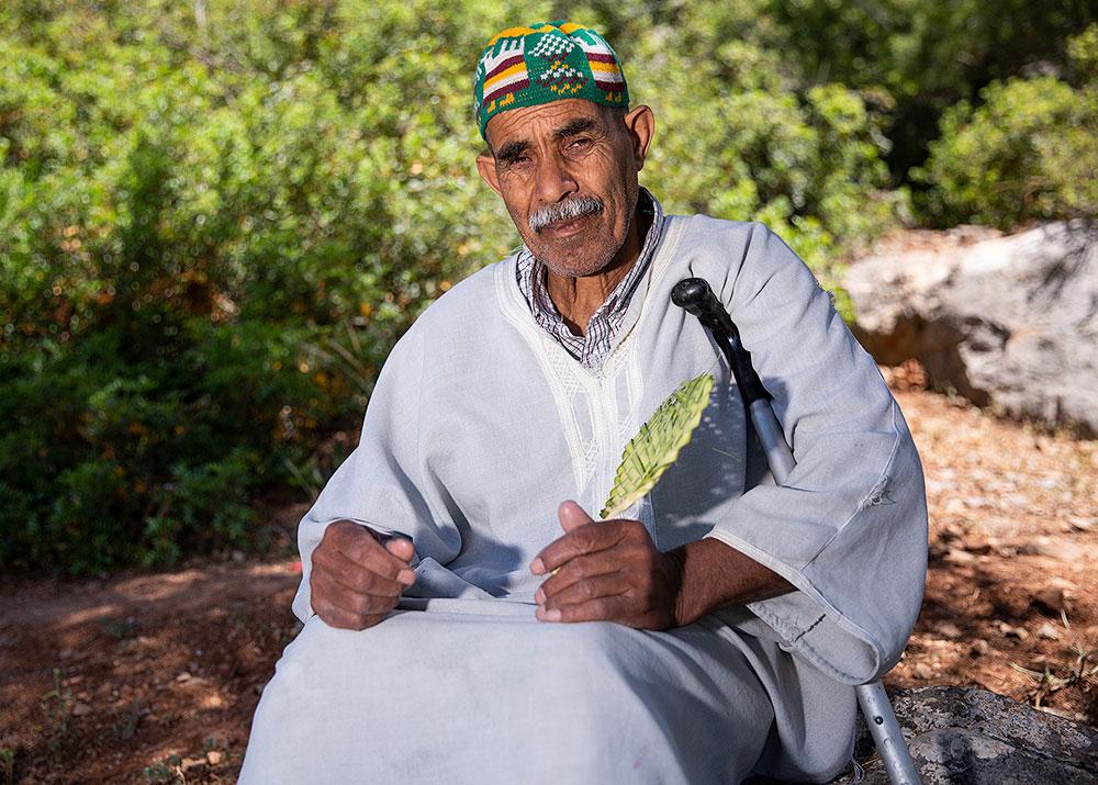 chefchaouen-morocco-man-5x7