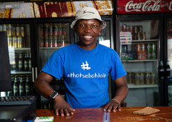 store-keeper-lesotho-5x7