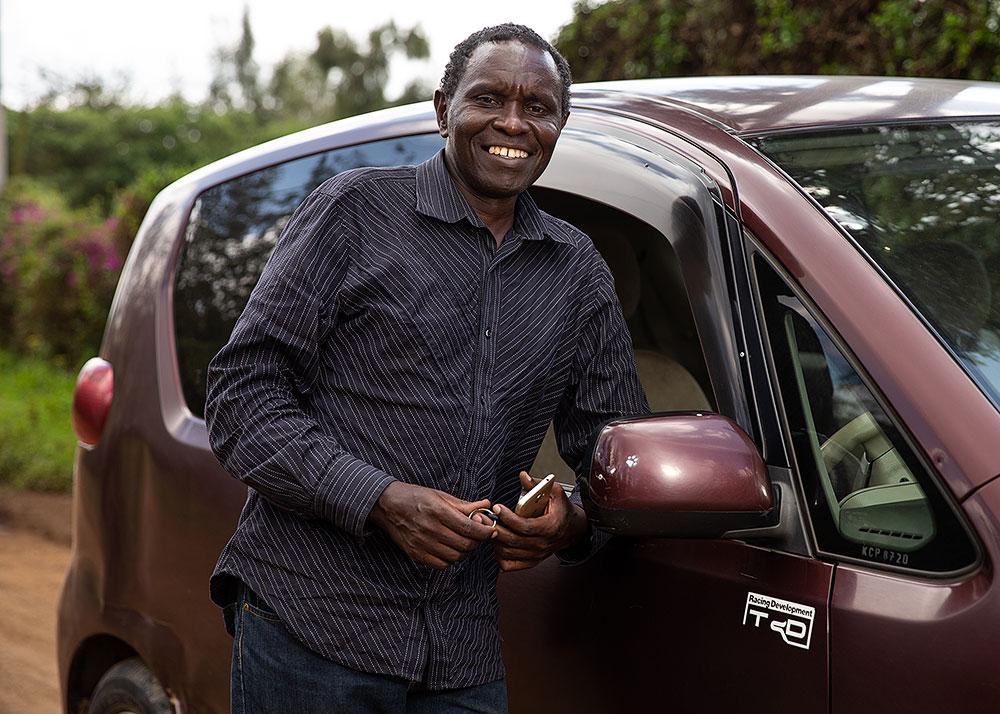 uber-driver-nairobi-kenya-5x7