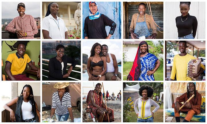 africa-portrait-collage-web.jpg