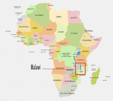 map_Malawi.jpg