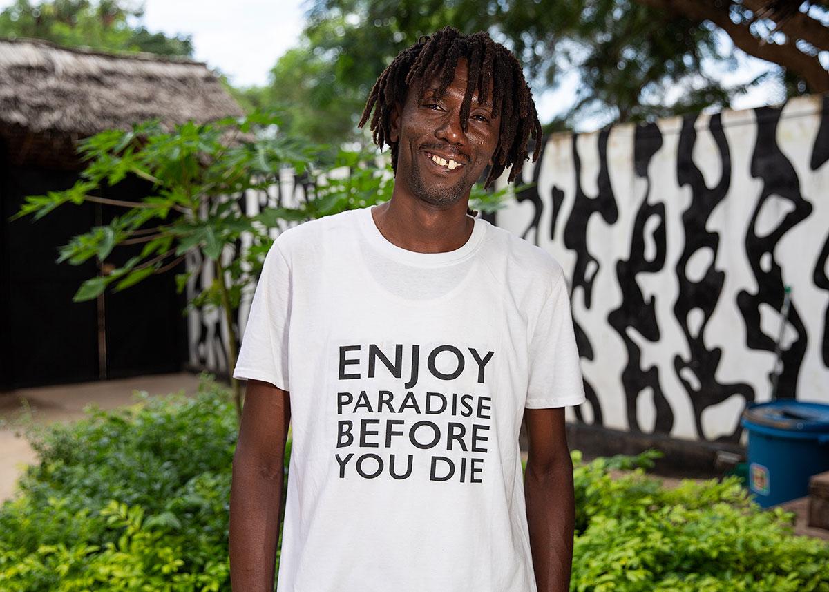 hostel-male-staff-nungwi-zanzibar5x7