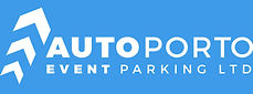 Autoporto Event Management Ltd logo