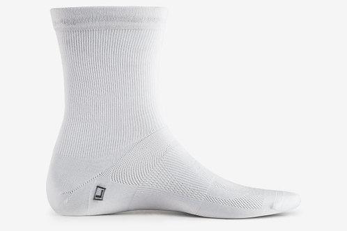 SOLE light weight sport socks crew