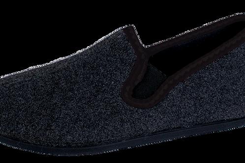 SBS Ramsey Men's Slippers
