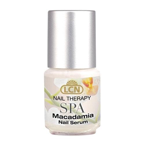 LCN Macadamia Nail Serum