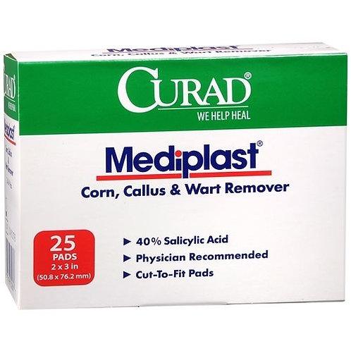 MM-33074 Curad Mediplast