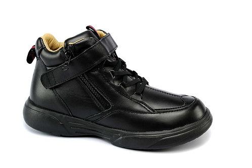 AP-9215 Women's Lightweight Boots