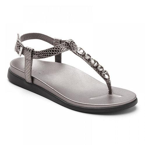 Vionic Boca Backstrap Sandal