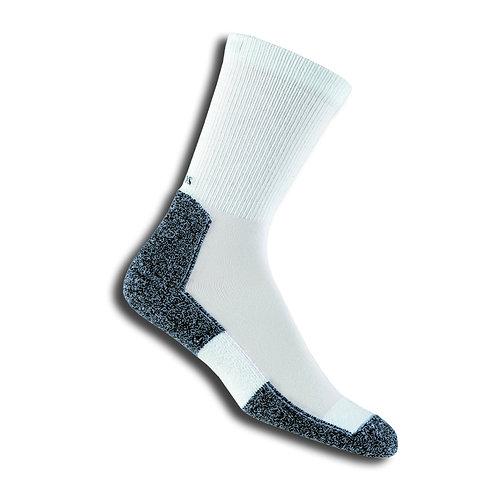 Thorlos Men's Thin Cushion Running Socks