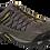 Thumbnail: SBS-3004 & SBS-3005 Men's Running Shoes